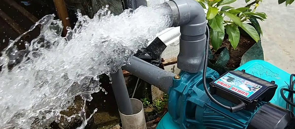 Pertimbangan untuk Cari Jasa Ahli Sumur Bor Berpengalaman di Indonesia